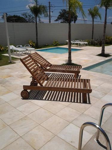 apartamento à venda em jardim roseira - ap236039