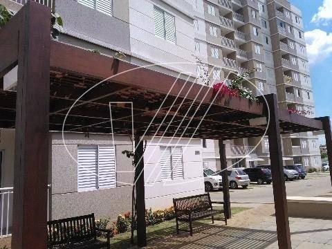 apartamento à venda em jardim roseira - ap250711
