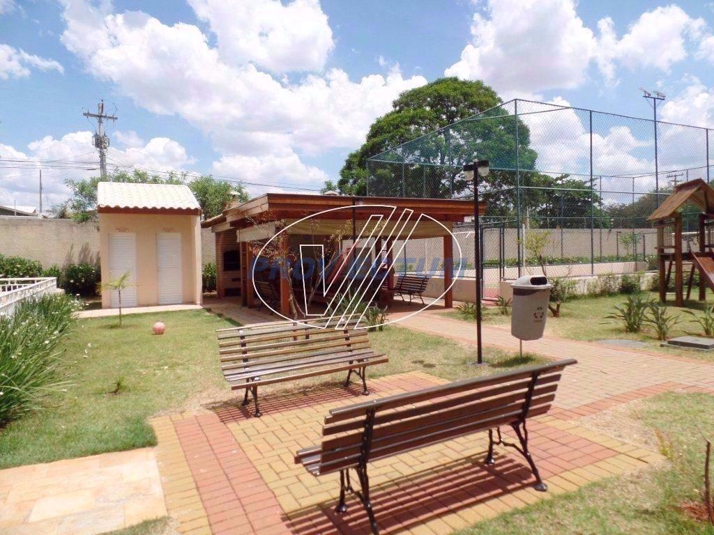 apartamento à venda em jardim santa genebra - ap230292