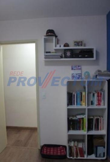 apartamento à venda em jardim santa genebra - ap235016