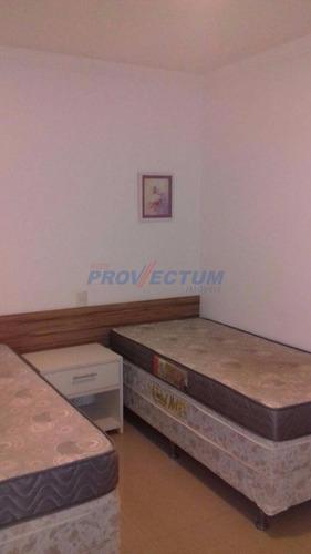 apartamento à venda em jardim santa izabel - ap233734