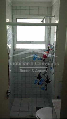 apartamento à venda em jardim santa rosa - ap005636