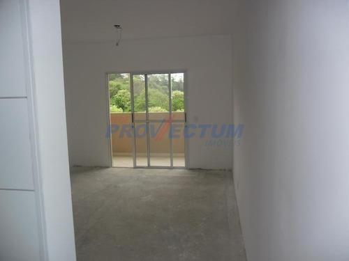 apartamento à venda em jardim serra dourada - ap078224