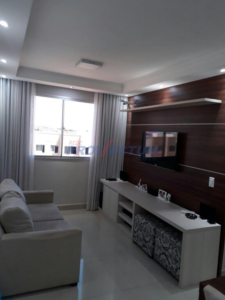 apartamento à venda em jardim são gerônimo (nova veneza) - ap238970