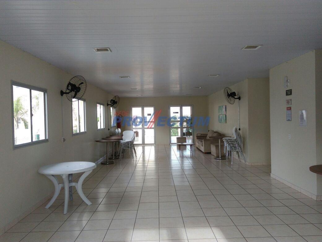 apartamento à venda em jardim são gerônimo (nova veneza) - ap262772