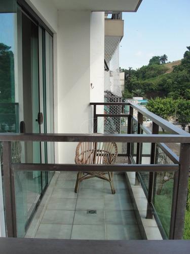 apartamento à venda em jardim três marias - ap226408