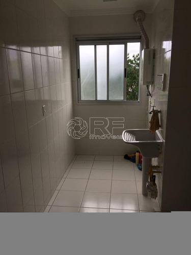 apartamento à venda em jardim vila formosa - ap002898
