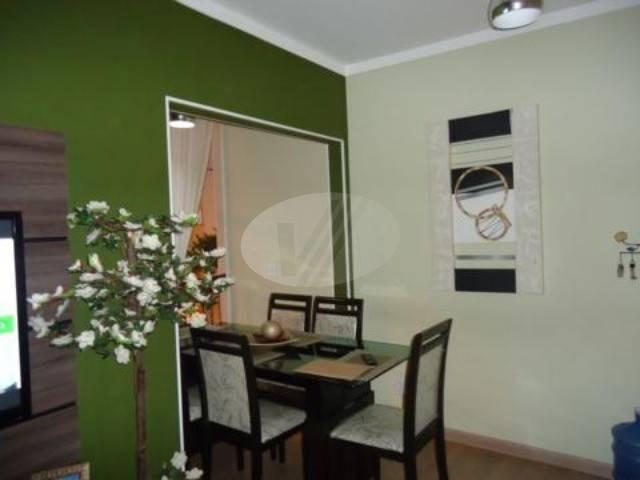 apartamento à venda em jardim volobueff (nova veneza) - ap198234