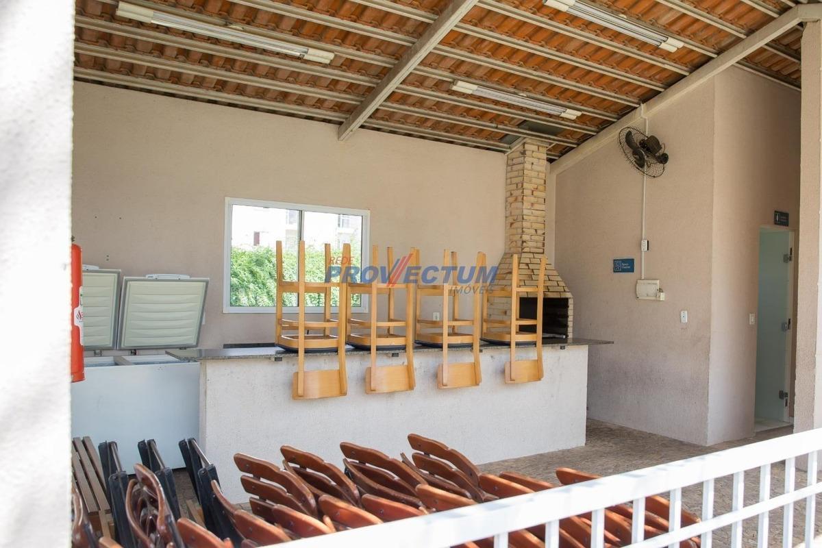 apartamento à venda em jardim volobueff (nova veneza) - ap272155