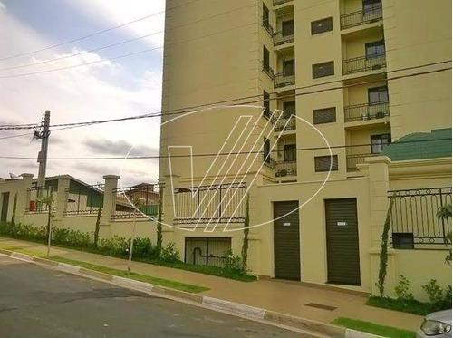 apartamento à venda em jardim ypê - ap224810