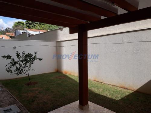 apartamento à venda em jardim ypê - ap249977