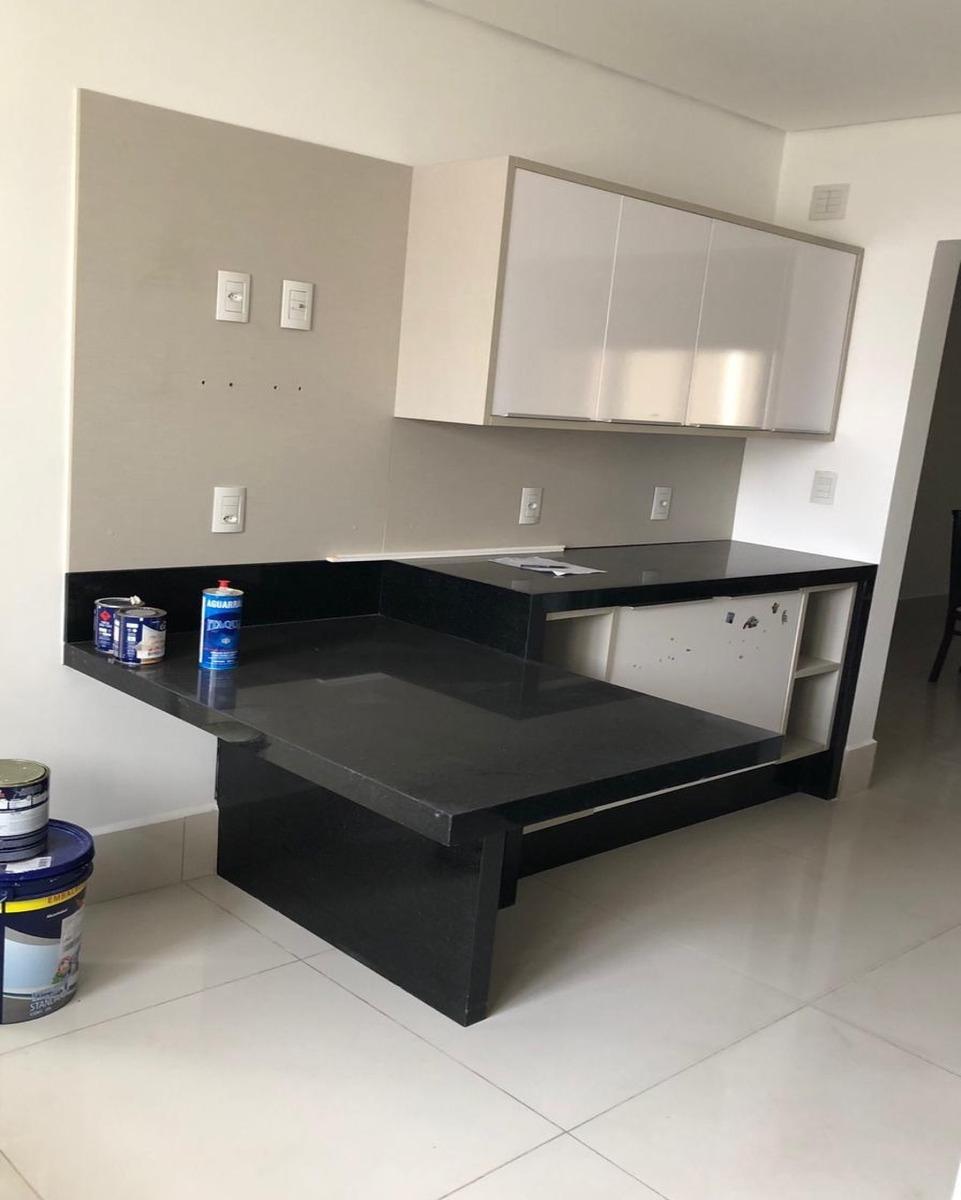 apartamento venda em jundiaí - centro - 180  m² - 2 vagas - ap01061 - 34300709