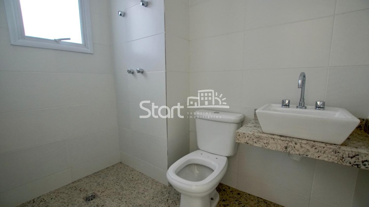 apartamento à venda em mansões santo antônio - ap003287