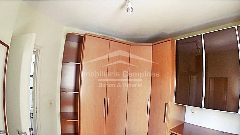 apartamento à venda em mansões santo antônio - ap009569