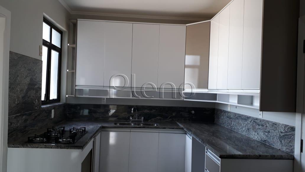 apartamento à venda em mansões santo antônio - ap014836