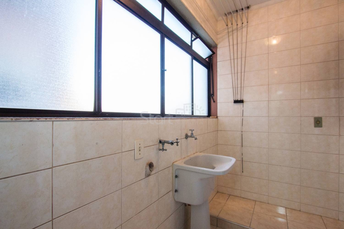 apartamento à venda em mansões santo antônio - ap105056