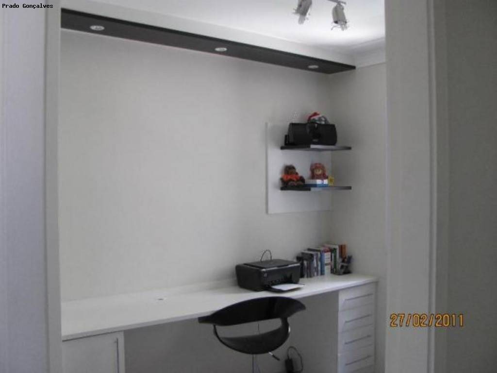 apartamento à venda em mansões santo antônio - ap122970