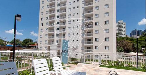 apartamento à venda em mansões santo antônio - ap228617