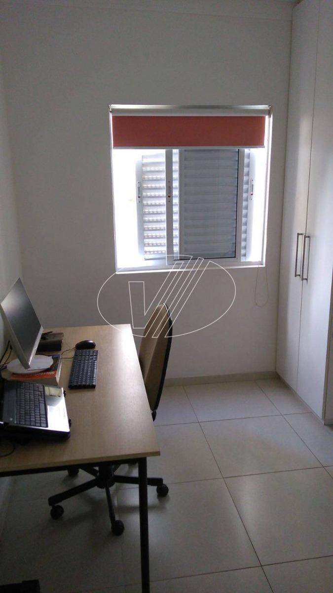 apartamento à venda em mansões santo antônio - ap229455