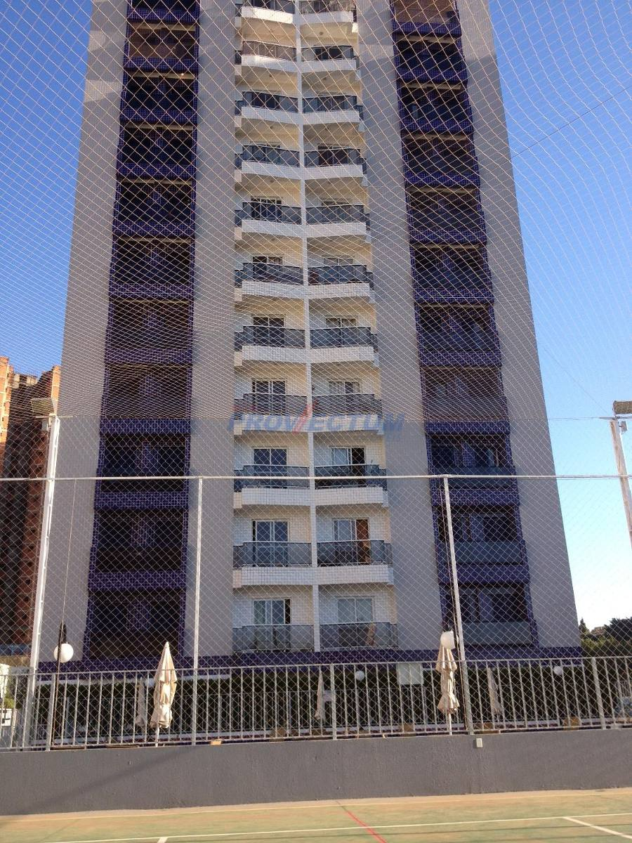apartamento à venda em mansões santo antônio - ap235275
