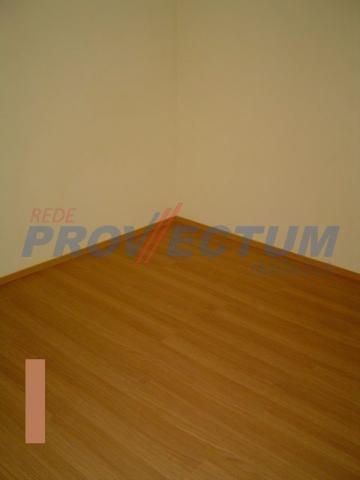 apartamento à venda em mansões santo antônio - ap237290