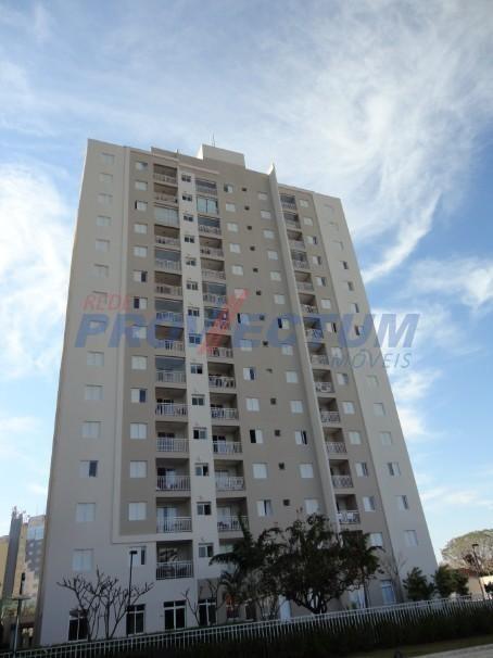 apartamento à venda em mansões santo antônio - ap246848