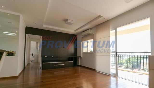 apartamento à venda em mansões santo antônio - ap278758