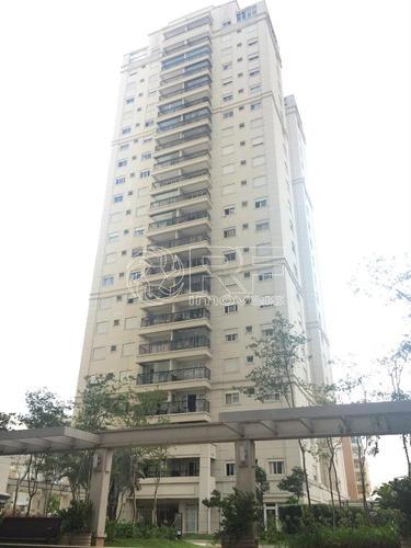apartamento à venda em moóca - ap002689
