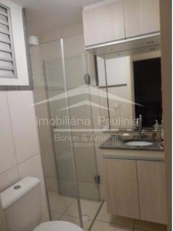 apartamento à venda em morumbi - ap003201