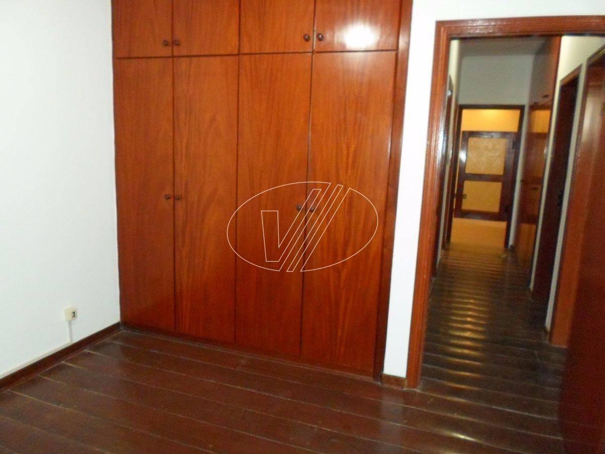apartamento à venda em morumbi - ap231327