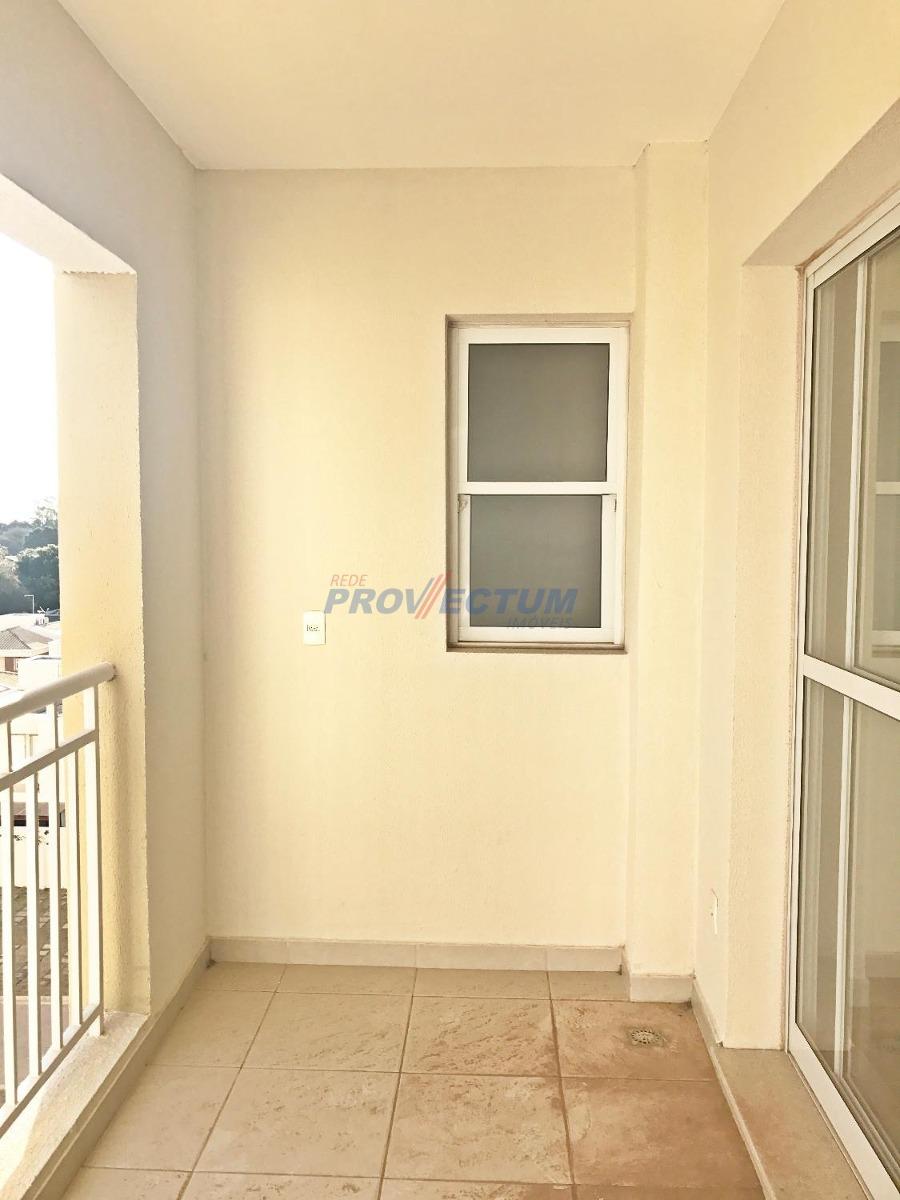 apartamento à venda em morumbi - ap236123
