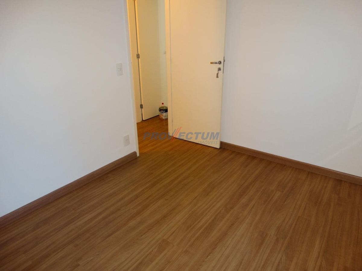 apartamento à venda em morumbi - ap250201