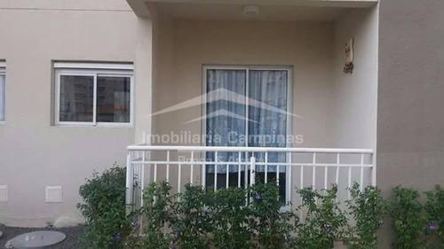 apartamento à venda em ortizes - ap002492