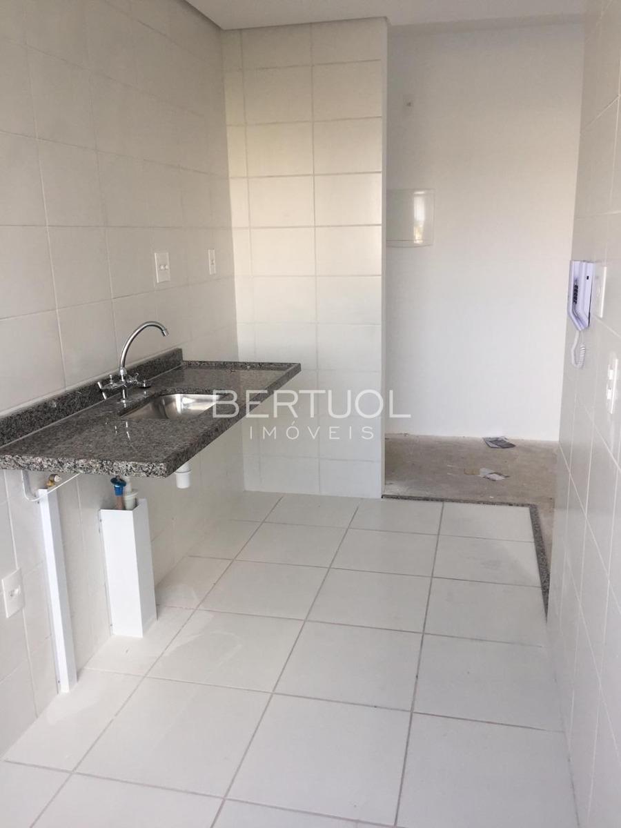 apartamento à venda em ortizes - ap005916