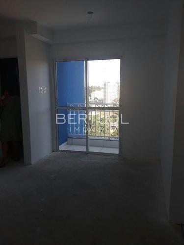 apartamento à venda em ortizes - ap005922