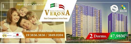 apartamento à venda em ortizes - ap006074