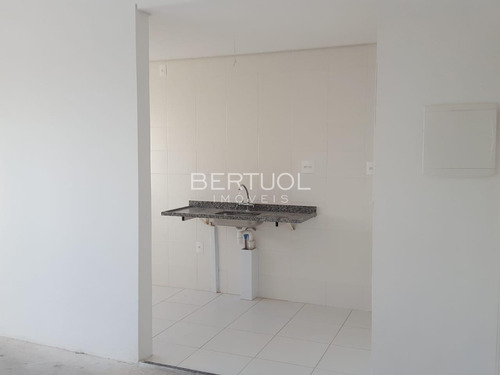 apartamento à venda em ortizes - ap006082