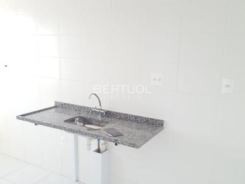 apartamento à venda em ortizes - ap006094