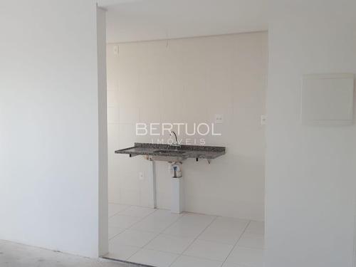 apartamento à venda em ortizes - ap006095