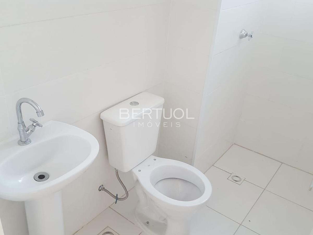 apartamento à venda em ortizes - ap006579