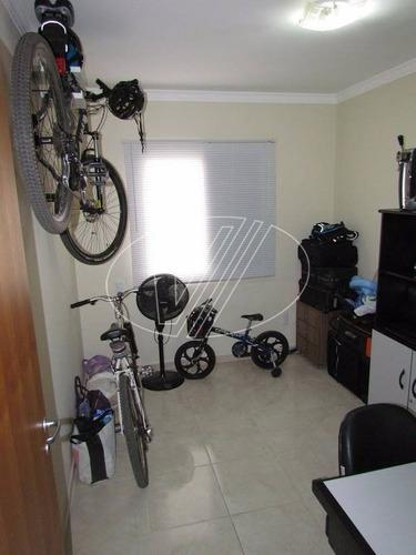apartamento à venda em ortizes - ap228444