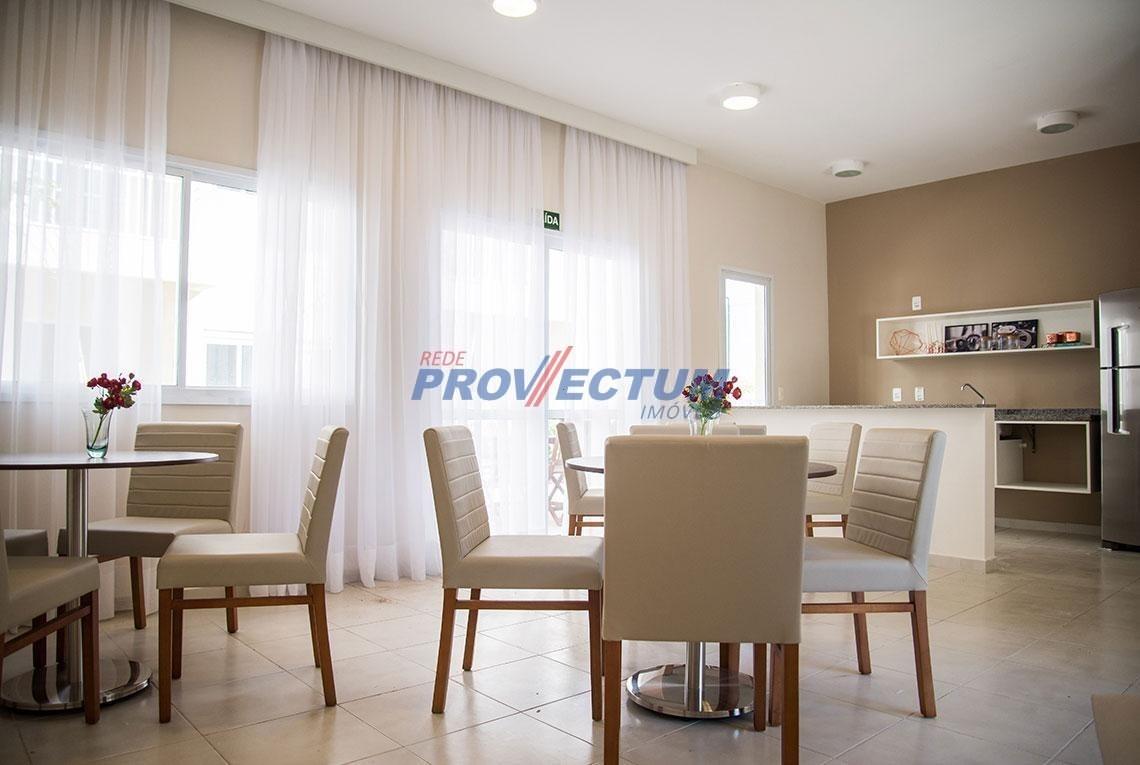 apartamento à venda em ortizes - ap239426