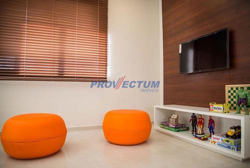apartamento à venda em ortizes - ap239546