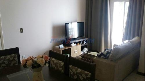apartamento à venda em ortizes - ap243389