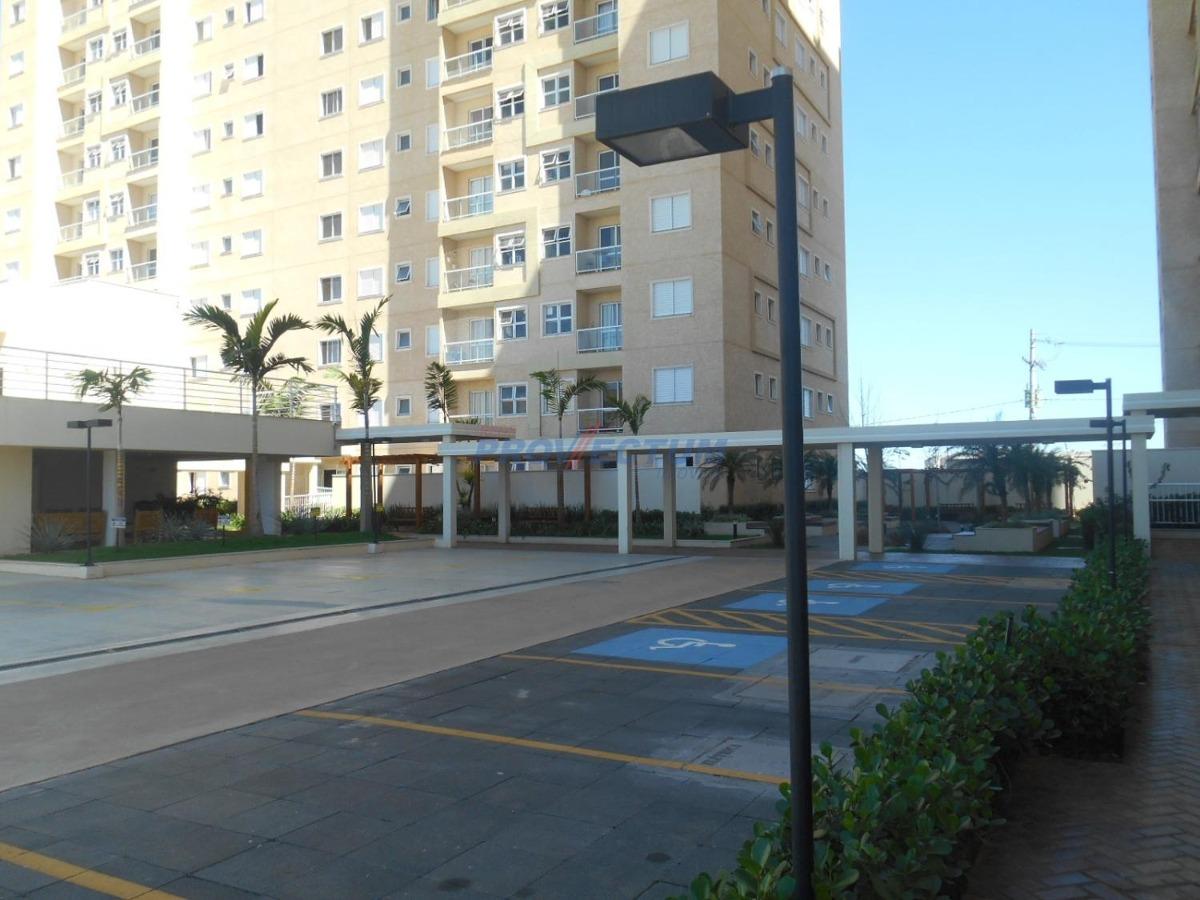 apartamento à venda em parque bom retiro - ap235326