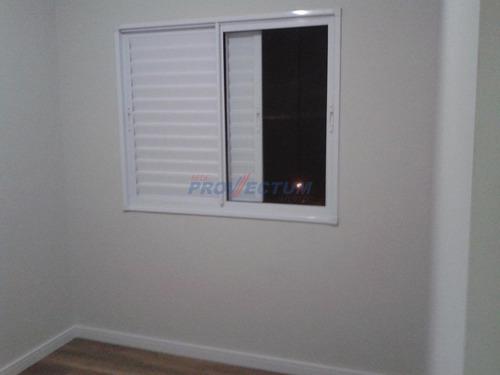 apartamento à venda em parque bom retiro - ap248938