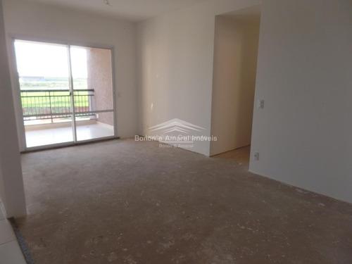 apartamento à venda em parque brasil 500 - ap006127