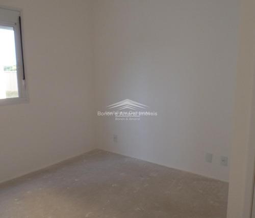 apartamento à venda em parque brasil 500 - ap006129