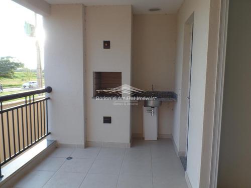 apartamento à venda em parque brasil 500 - ap006134