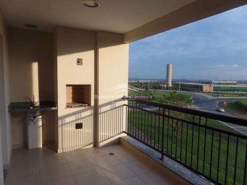 apartamento à venda em parque brasil 500 - ap006136